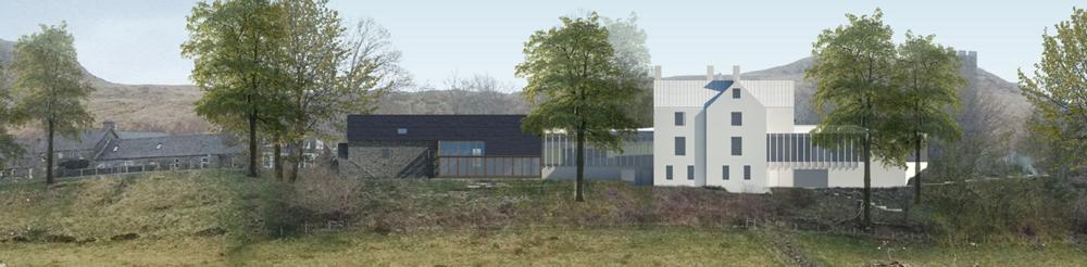 Kilmartin Museum Development.png
