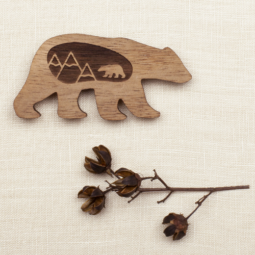 ITW_bear_brooch_nature.jpg