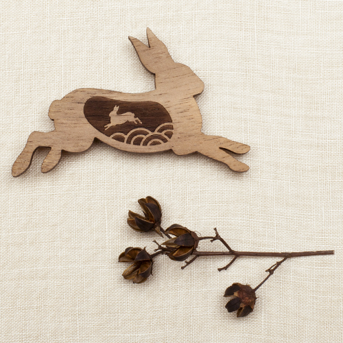 ITW_rabbit_brooch_nature.jpg