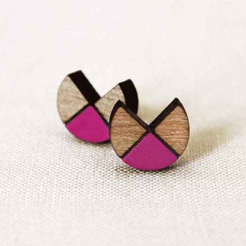 spectrum_pink.jpg