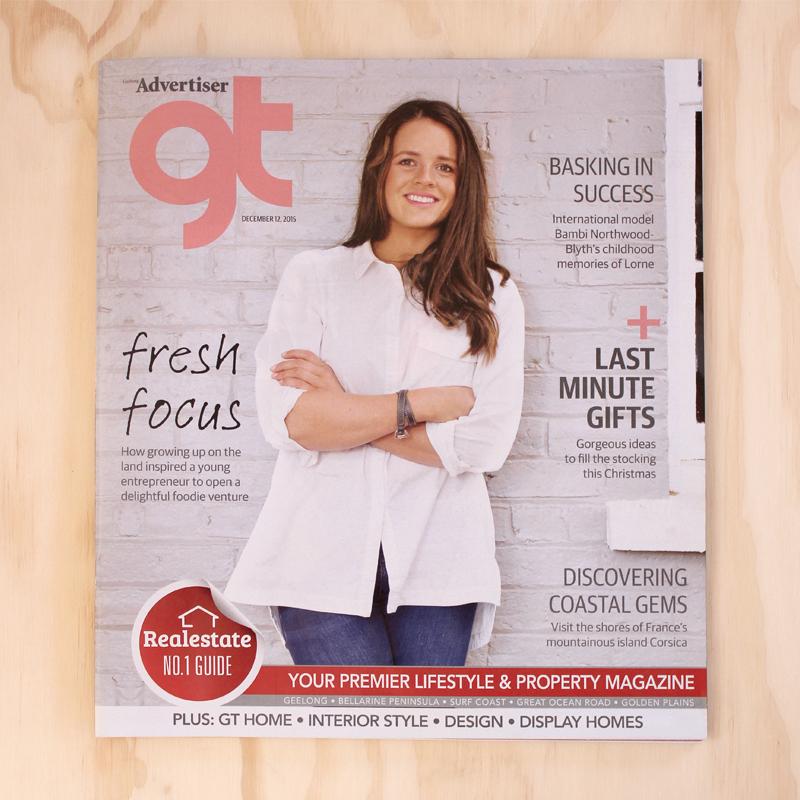 GT_cover.jpg