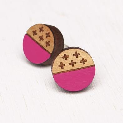 crosses_pink.jpg
