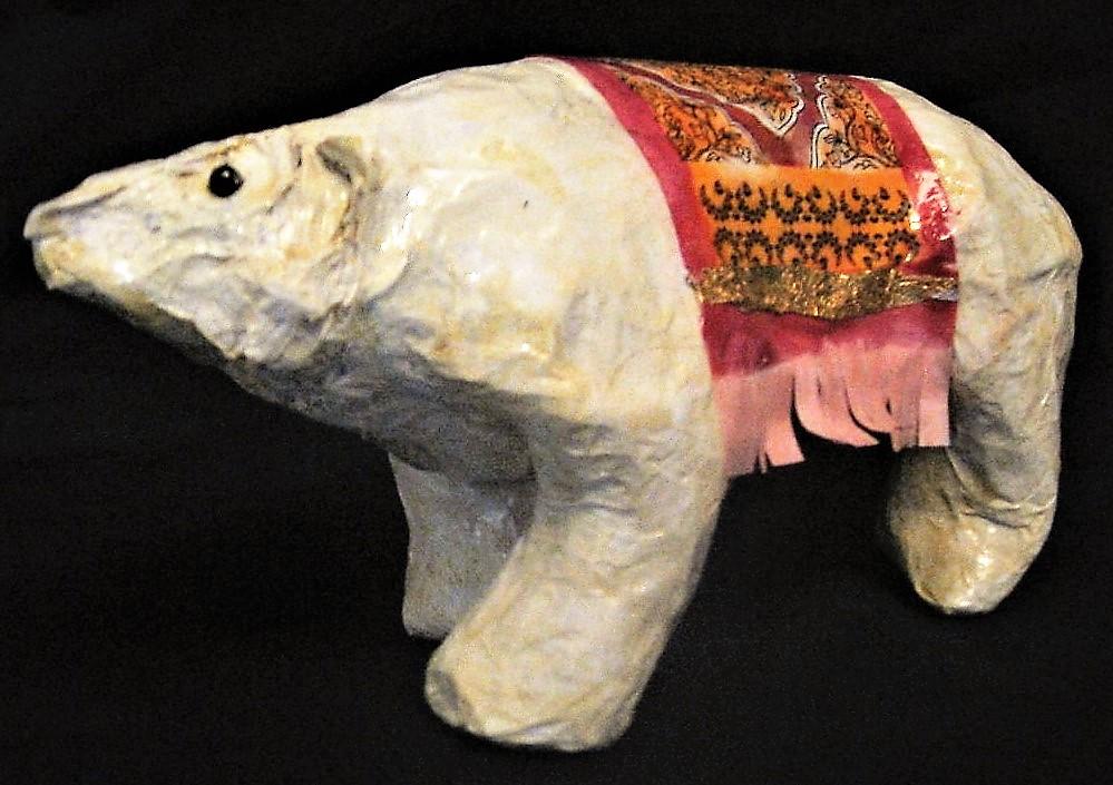 Polar Bear.JPG