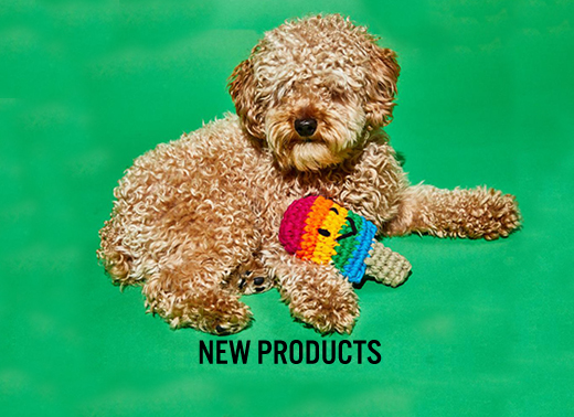 NEW PRODUCTS 2.jpg