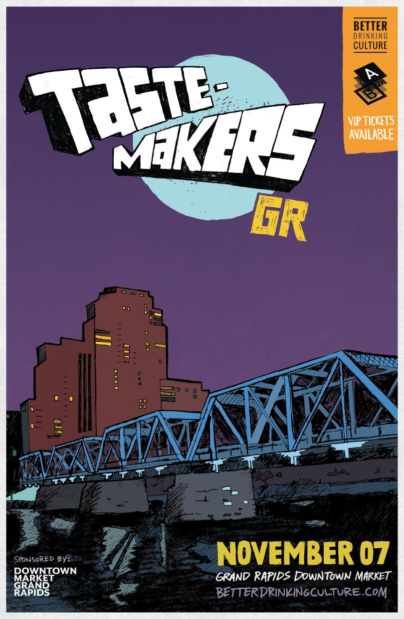 tastemakersWEB.png