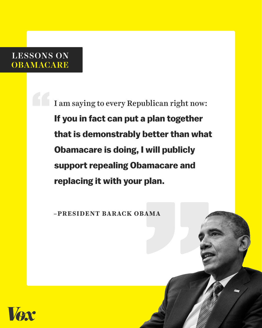 obamaquote002.jpg