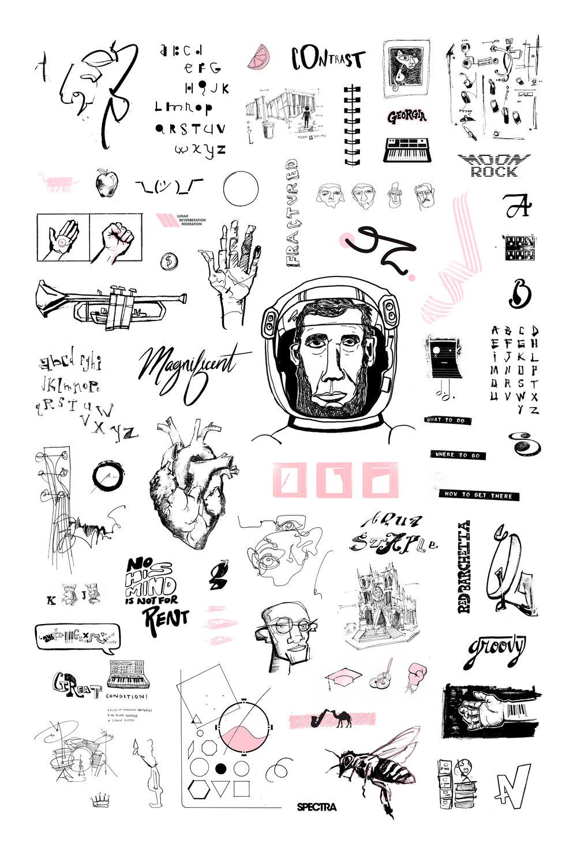pinkposterAN.jpg