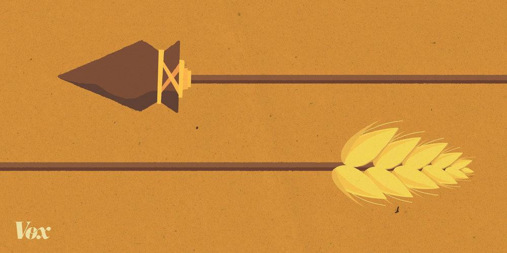 jscott_illustration-01.jpg