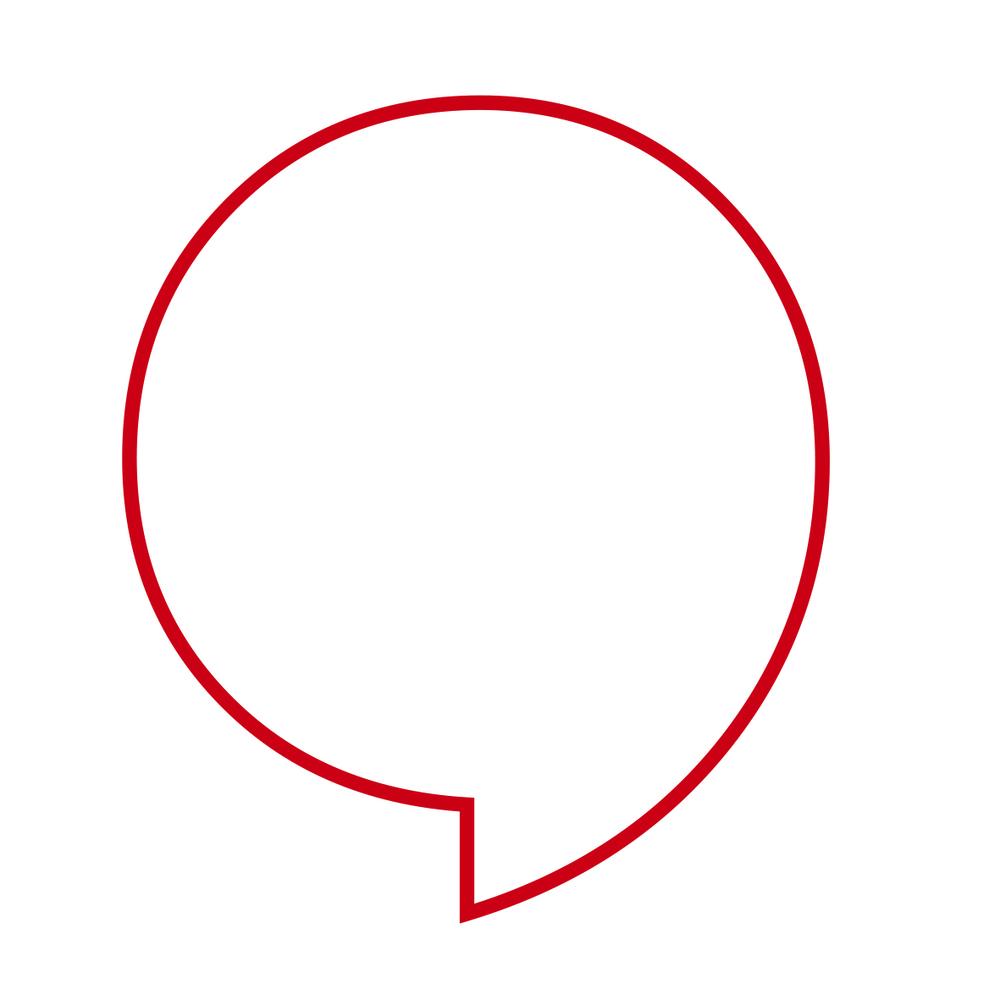 Logo_O.jpg