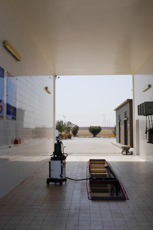 201307 Rabat 002.jpg
