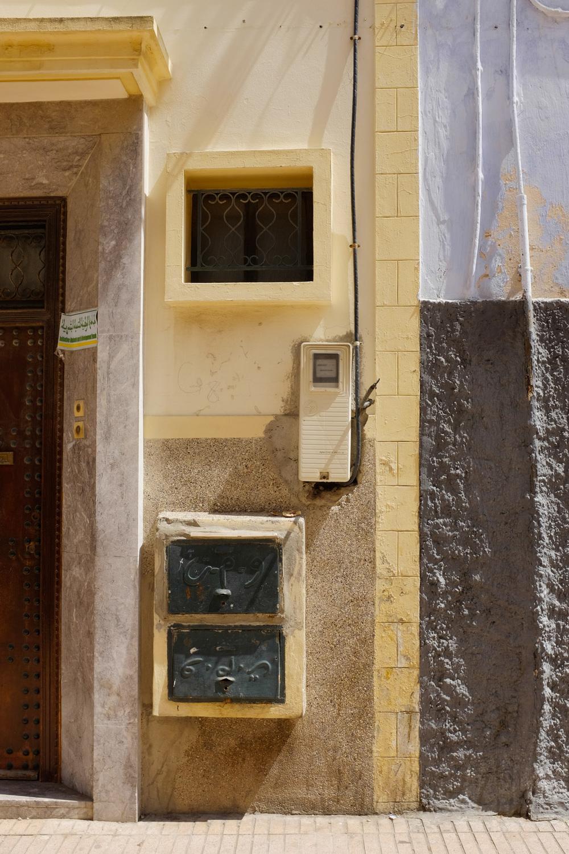 201307 Rabat 008.jpg