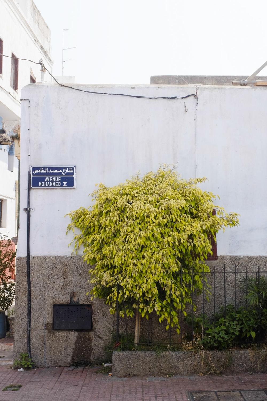 201307 Rabat 014.jpg