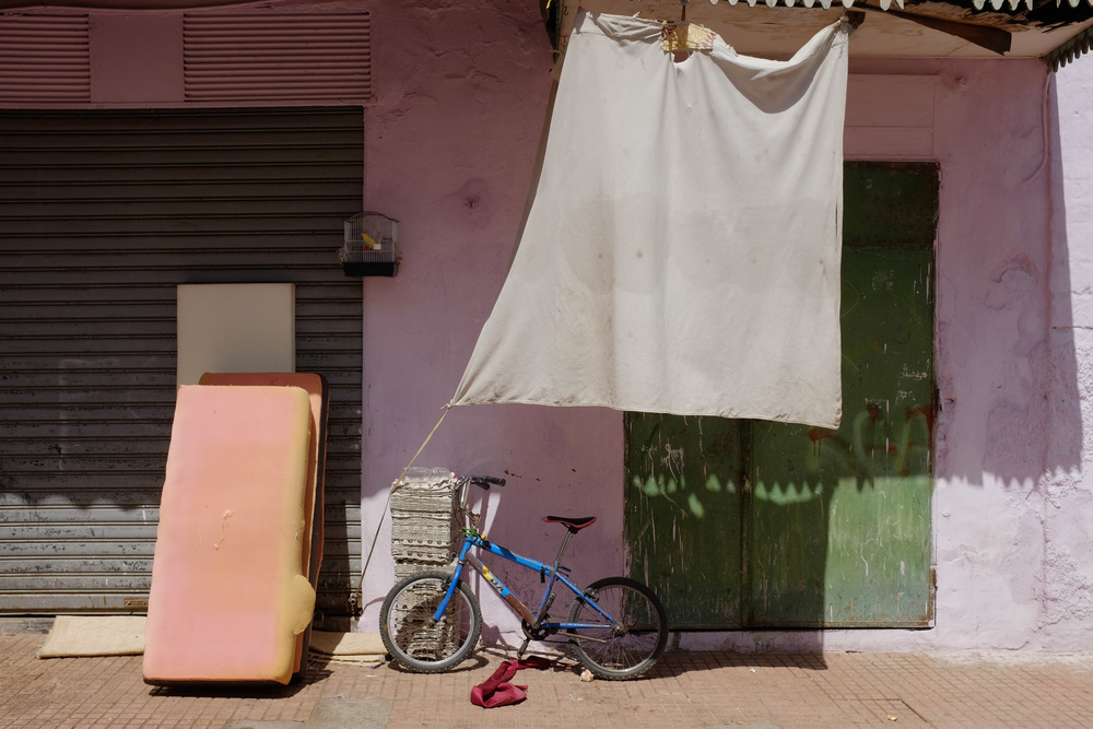 201307 Rabat 009.jpg
