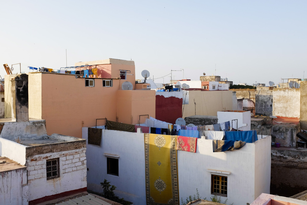201307 Rabat 011.jpg