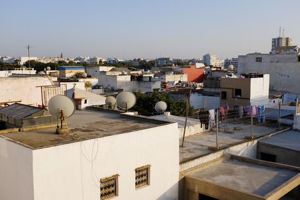 201307 Rabat 013.jpg