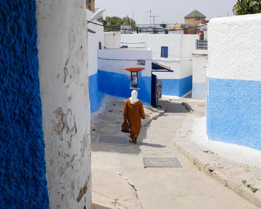 201307 Rabat 020.jpg