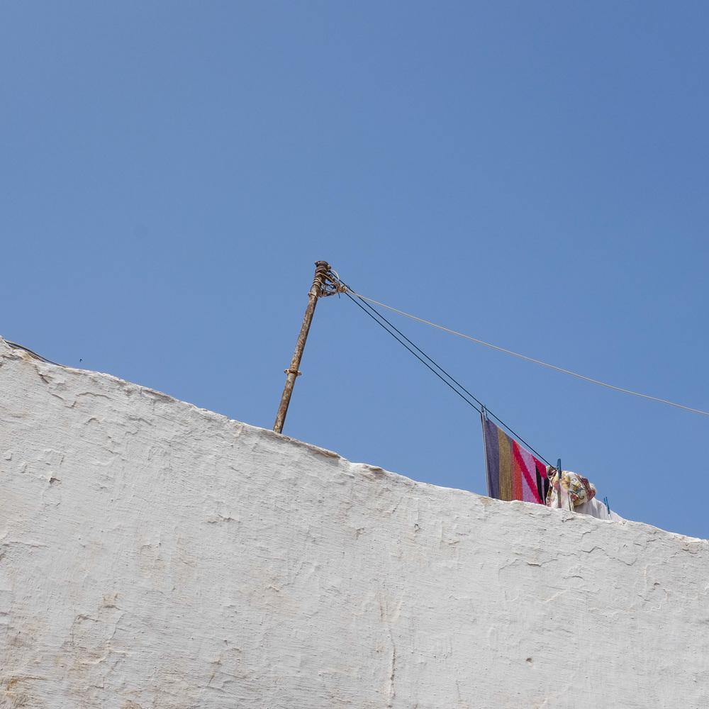 201307 Rabat 027.jpg