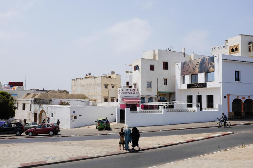 201307 Rabat 029.jpg