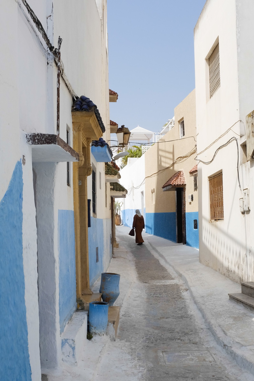 201307 Rabat 021.jpg