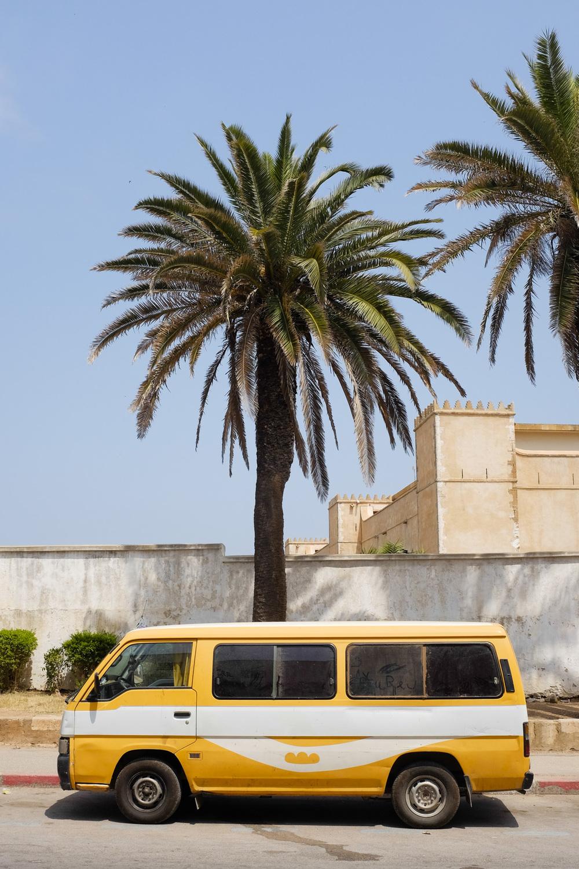 201307 Rabat 030.jpg