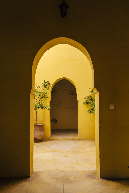 201303-Marrakech-020,xlarge.jpg