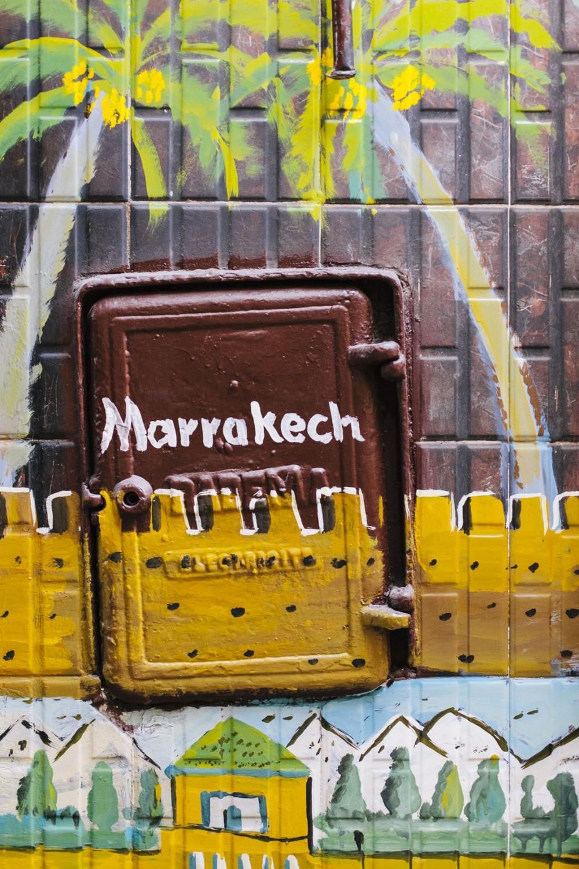 201303-Marrakech-103,xlarge.jpg
