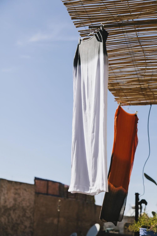 201303-Marrakech-006,xlarge.jpg