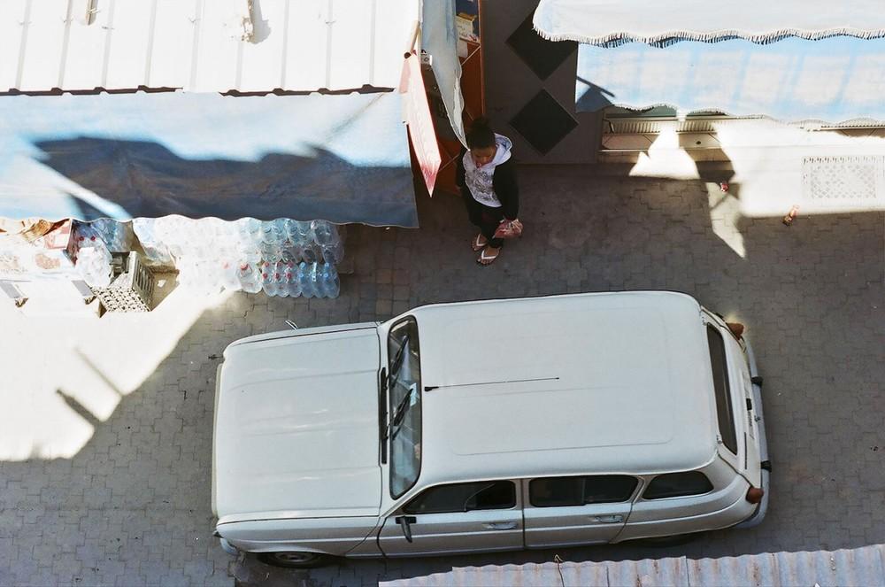 201303-Marrakech-137,xlarge.jpg