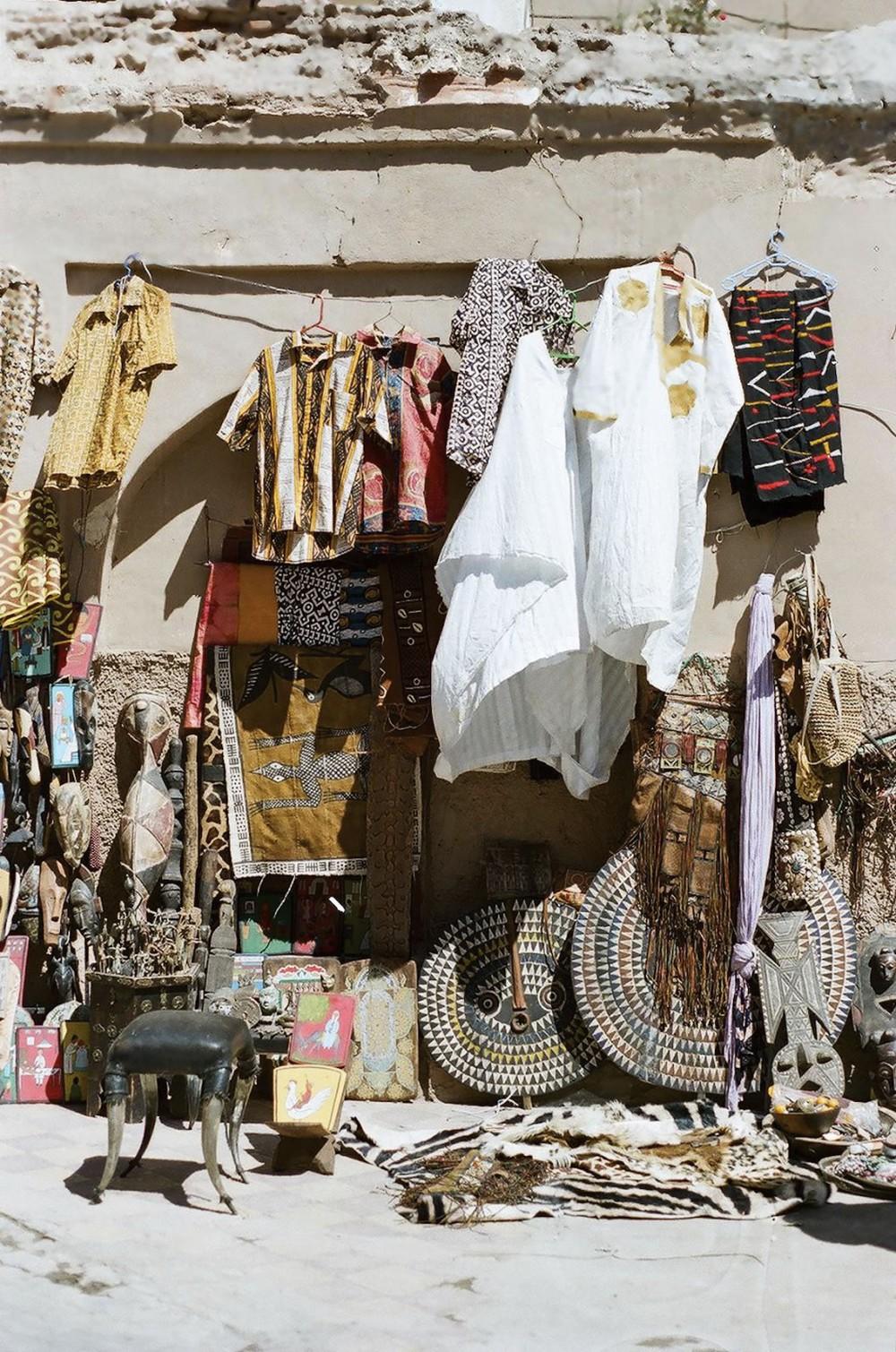 201303-Marrakech-134,xlarge.jpg
