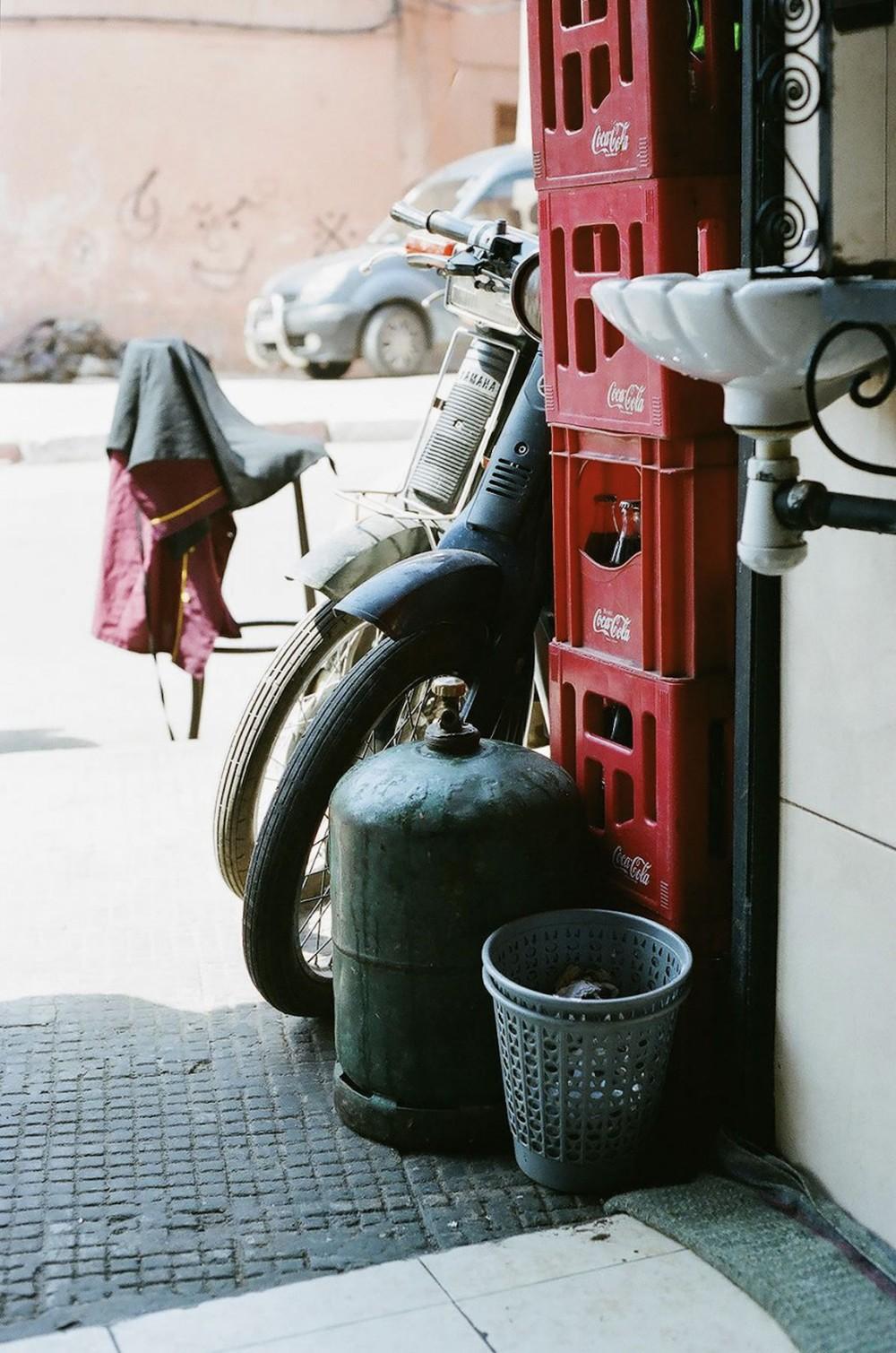 201303-Marrakech-139,xlarge.jpg