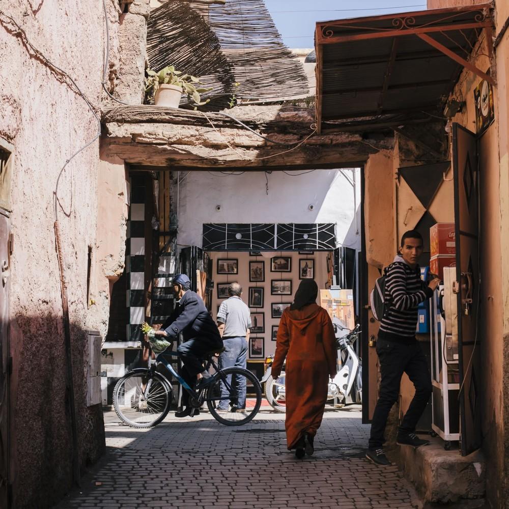 201303-Marrakech-015,xlarge.jpg