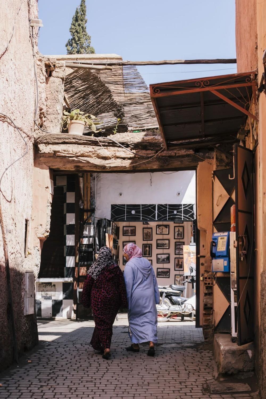 201303-Marrakech-016,xlarge.jpg