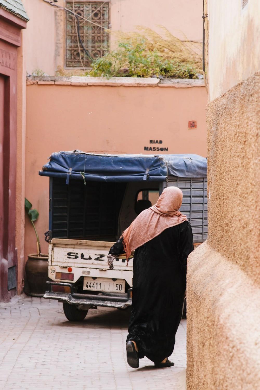 201303-Marrakech-080,xlarge.jpg