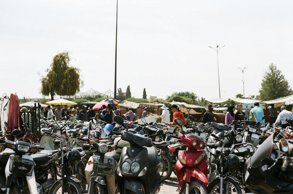 201303-Marrakech-153,xlarge.jpg