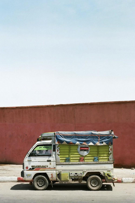 201303-Marrakech-154,xlarge.jpg