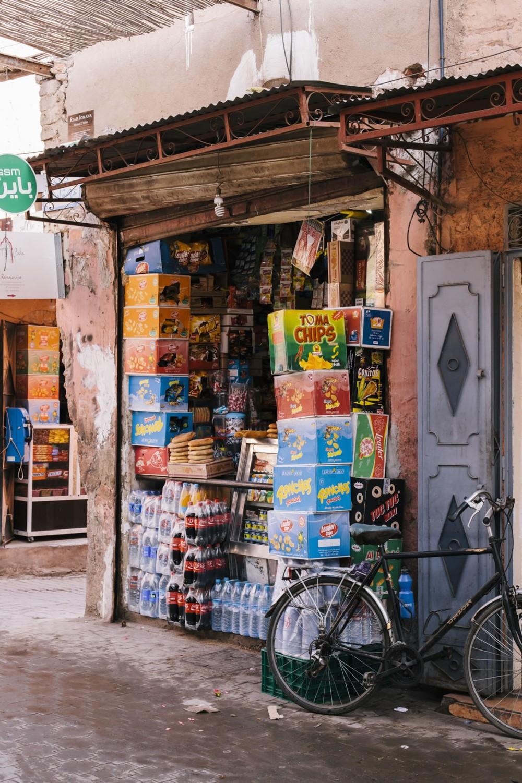 201303-Marrakech-126,xlarge.jpg