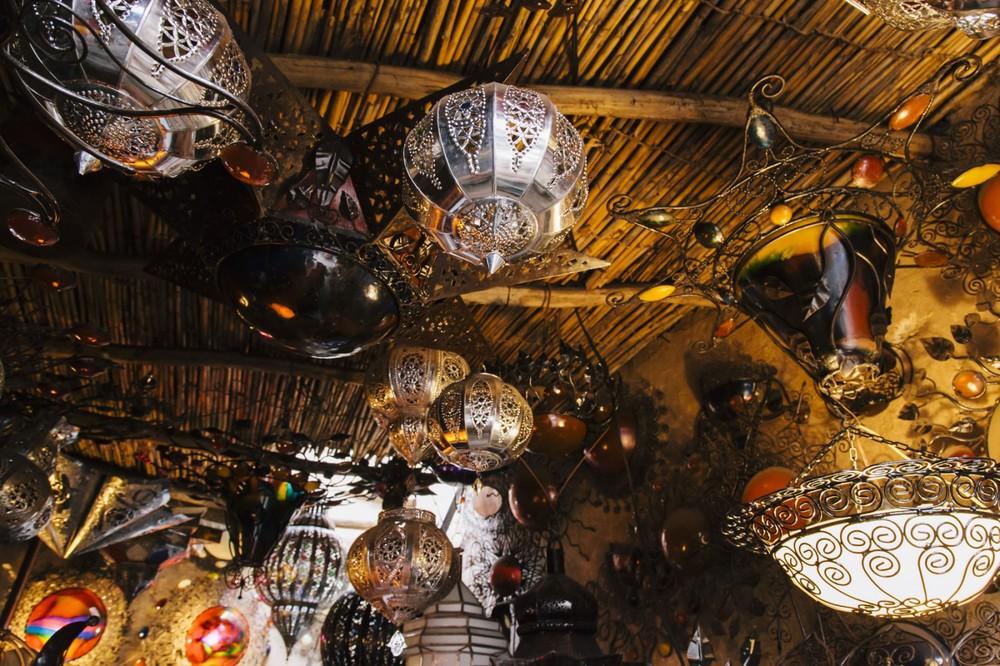 201303-Marrakech-042,xlarge.jpg