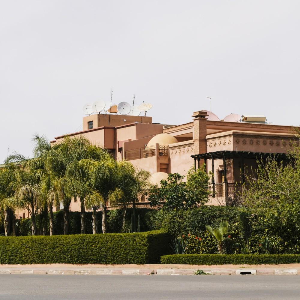 201303-Marrakech-061,xlarge.jpg