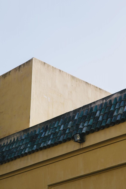 201303-Marrakech-051,xlarge.jpg