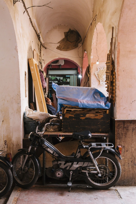 201303-Marrakech-036,xlarge.jpg