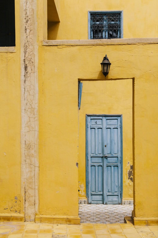 201303-Marrakech-076,xlarge.jpg