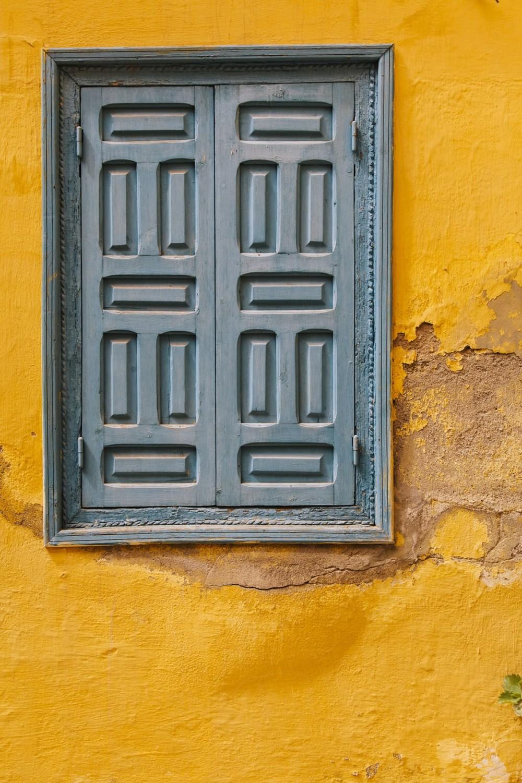 201303-Marrakech-077,xlarge.jpg