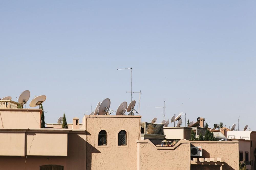 201303-Marrakech-058,xlarge.jpg