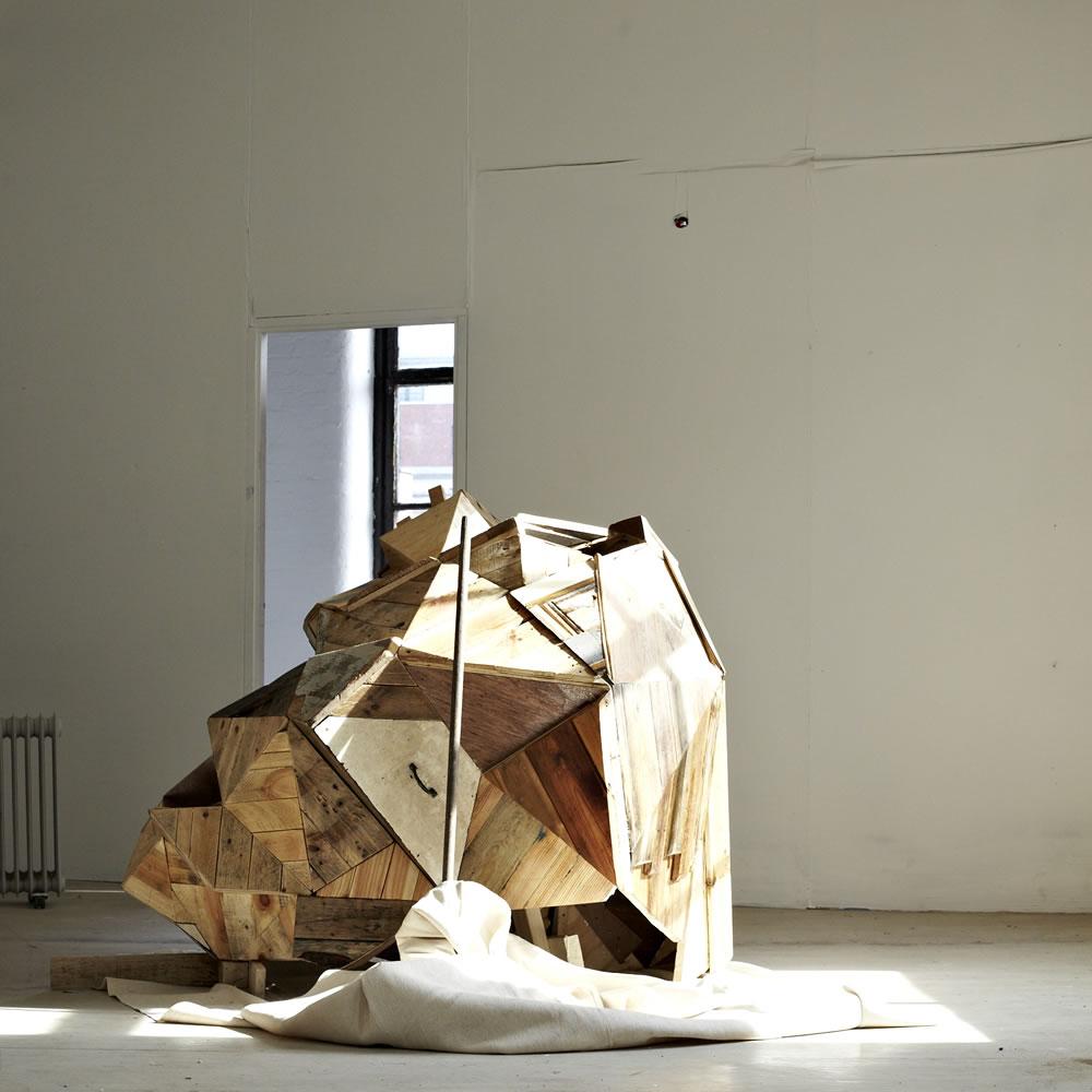 20110601-Giant-Robots-249,xlarge.jpg