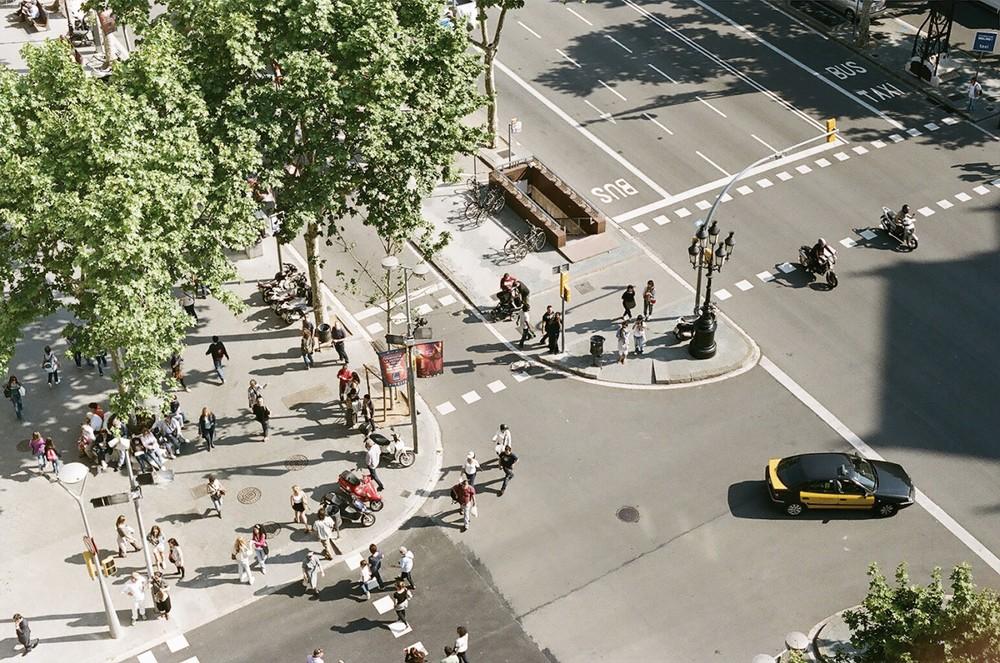 Barcelona-104,xlarge.JPG