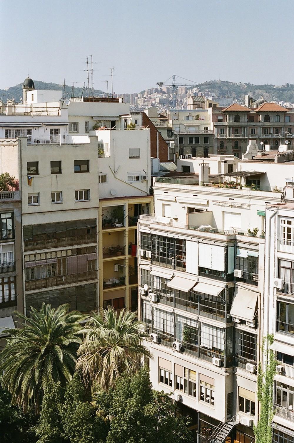 Barcelona-098,xlarge.JPG