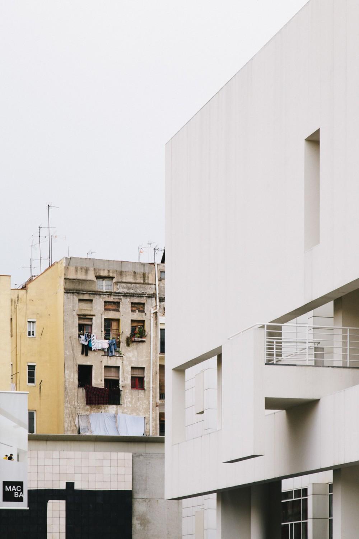 201104-Barcelona-002,xlarge.jpg