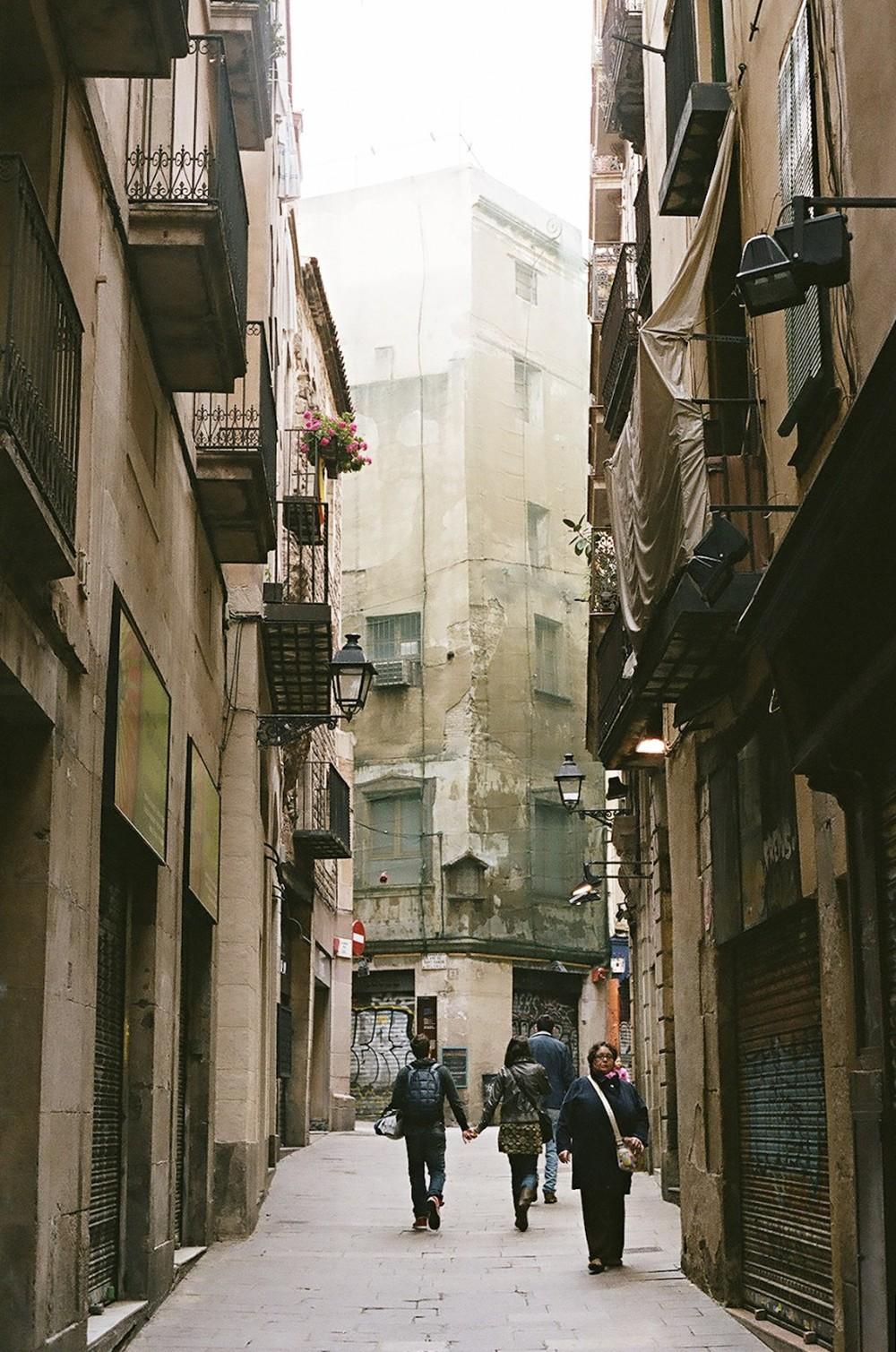 Barcelona-015,xlarge.JPG