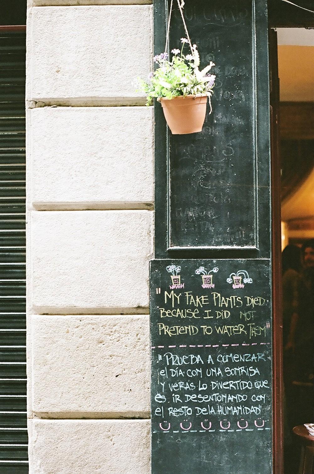 Barcelona-014,xlarge.JPG