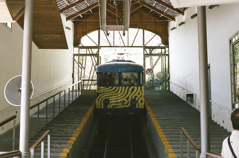 Barcelona-028,xlarge.JPG